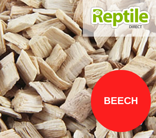 Beech Substrate